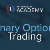 کورس باینری آپشن Investopedia Academy Binary Options