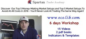 Nikos-Renko-Bar-Spartan-Trading-Workshop