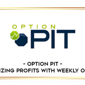 Maximizing Profits with Weekly Options Course