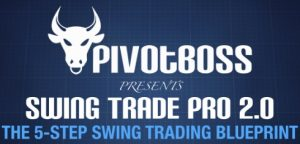 Swing-Trade-Pro-2.0-PivotBoss