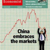 مجله The Economist – 11 July 2015