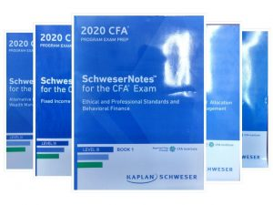 CFA 2020 Level 3 Study Note Book 1 - Ethical and Professional Standards and Behavioural Finance 2 - Capital Market Expectations, Asset Allocation and Derivatives, and Currency Management 3 - Fixed Income and Equity 4 - Alternatives Investments and Private Wealth Management 5 - Institutional Investors, Trading Performance Evaluation, and Manager Selection, and Case Studies