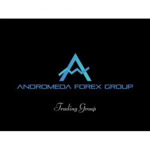 Andromeda FX Trading Academy - Fundamentals Of Forex Trading